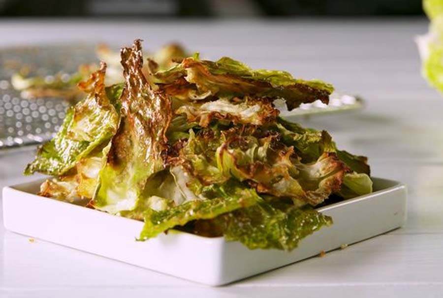 Cabbage_Chips