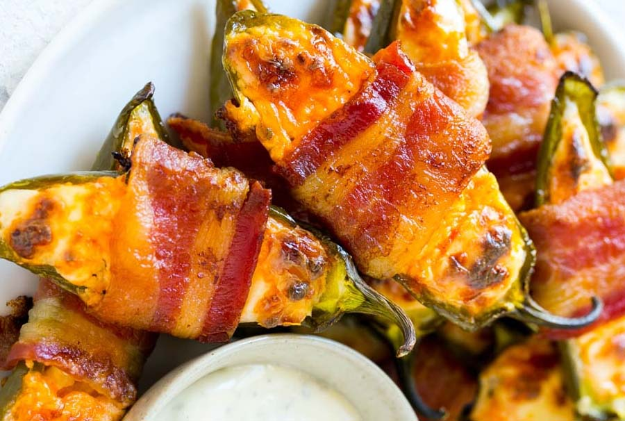 Cheese_Bacon_Jalapeno_Poppers