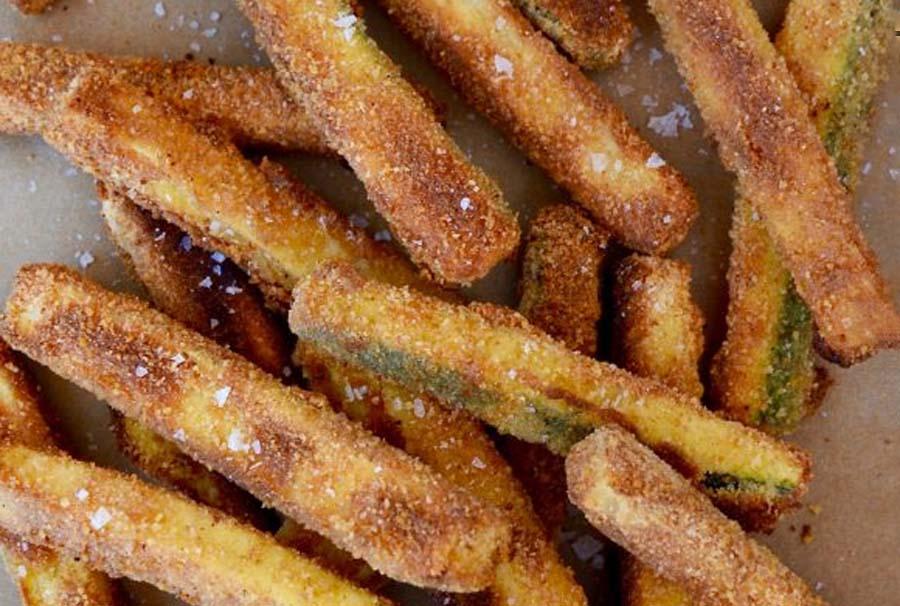 Crispy_Baked_Zucchini_Fries