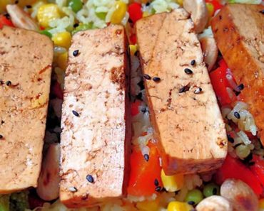Healthy_Tofu_Steaks
