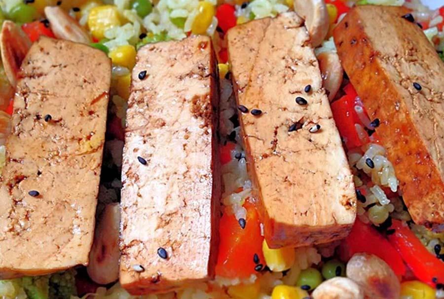 Healthy_Tofu_Steaks