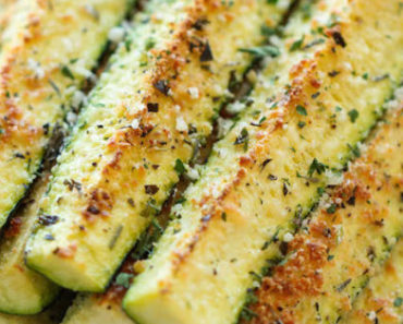 Herb_Zucchini_Slices_keto_recipes