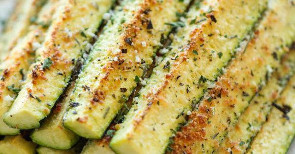 Herb_Zucchini_Slices_keto_recipes