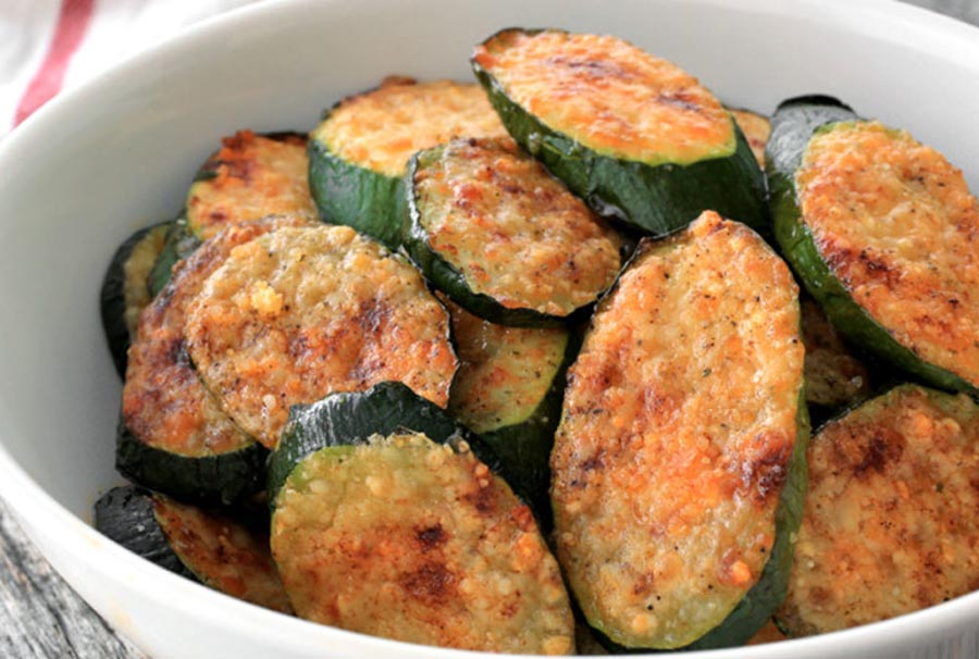 Parmesan_Zucchini_Bites