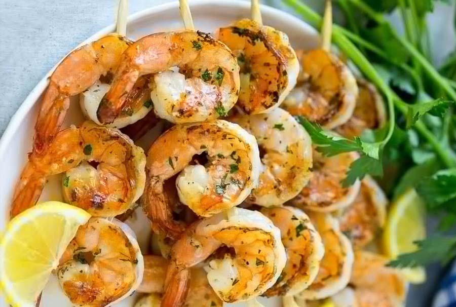 Shrimp_Kabobs