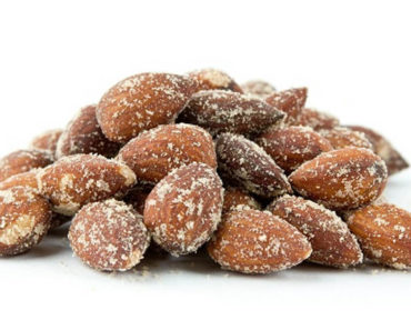Smoked_Almonds