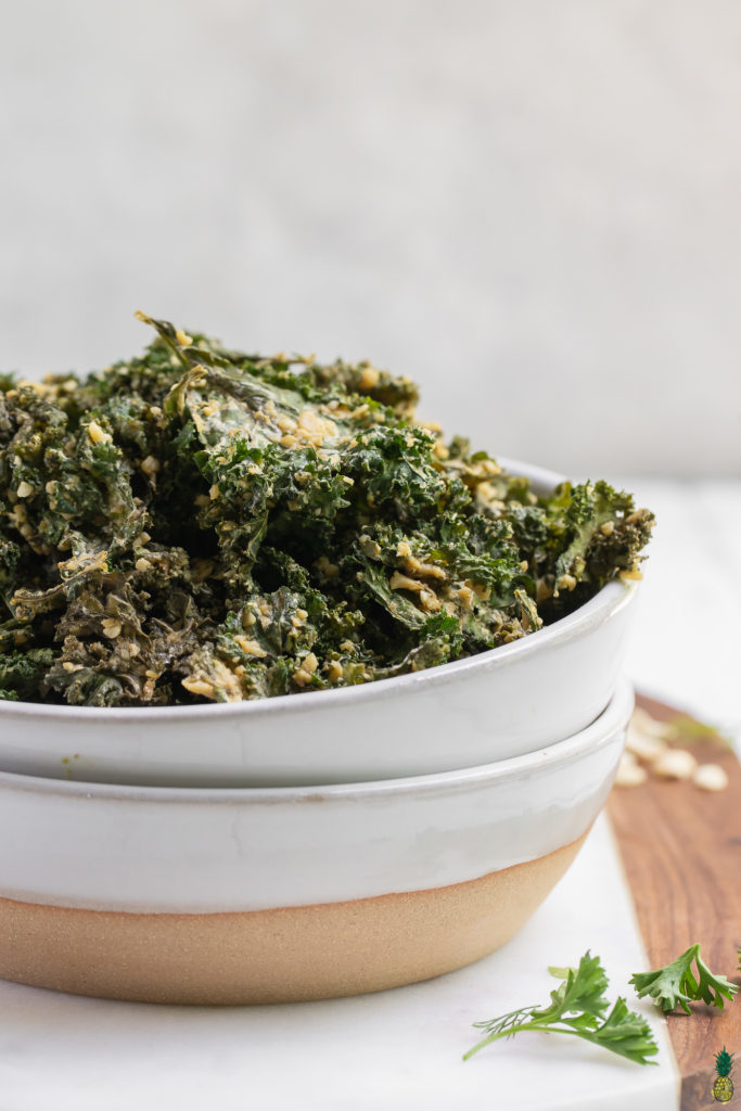 Ranch_Kale_Chips