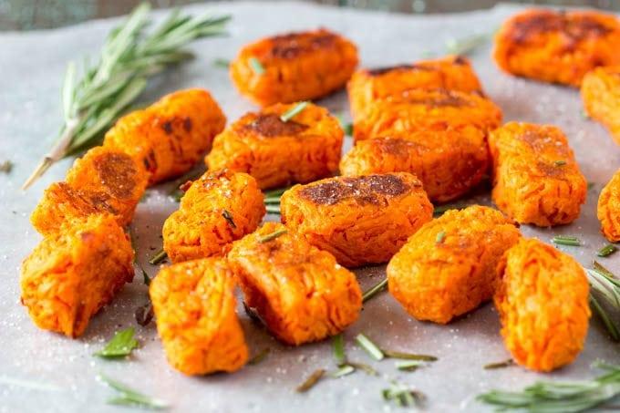 Sweet_Potato_Tots_keto_recipes