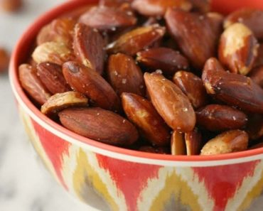 how_to_Roasted_Almonds