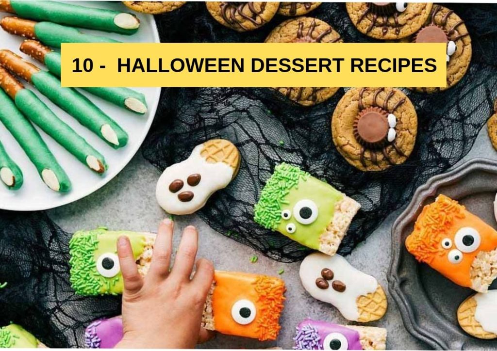 10_Halloween_Dessert_Recipes