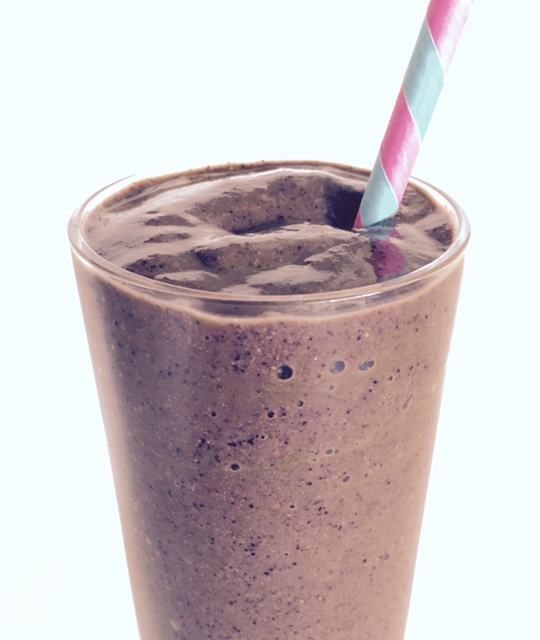 Avocado_Blueberry_Fat_Burning_Smoothie