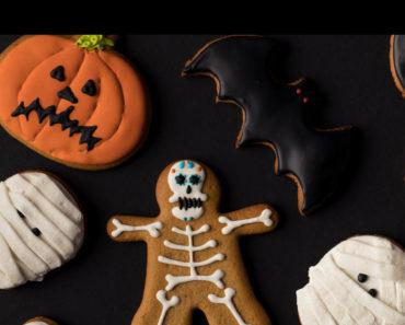 Easy_Halloween_Cookies_Cookies_For_Halloween