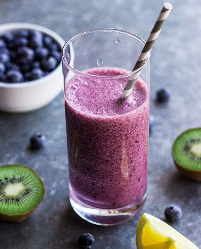 Blueberry_Lemon_Zinger_Smoothie