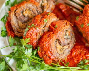 Braciole_Recipe_chicken_recipe