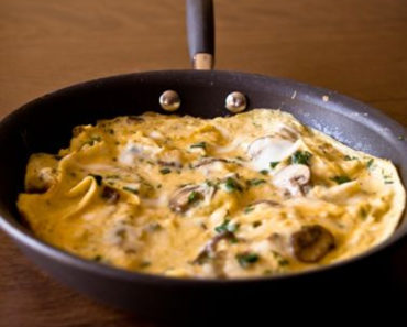 Cheese_Dill_Mushrooms