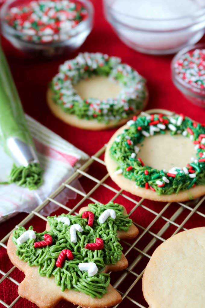 Christmas_Wreath_Cookies