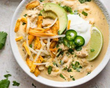 Creamy_White_Chicken_Chili