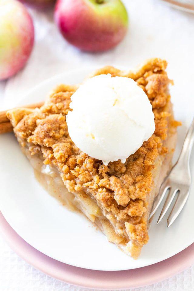 Dutch_Apple_Pie_Homemade