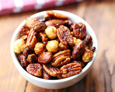 Healthy_Toasted_Nuts