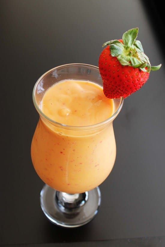 strawberry_mango_smoothie-recipe