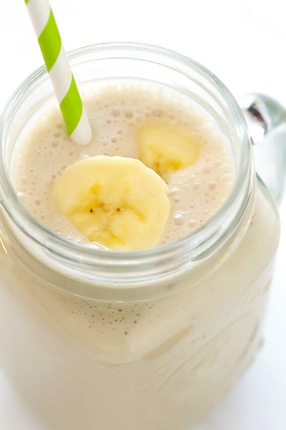 Peanut_Butter_Banana_Smoothie
