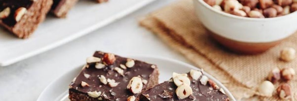 Raw_Nutella_Bars