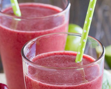 Cherry_Coconut_Smoothie
