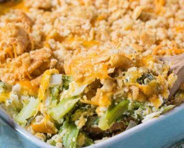Southern_Broccoli_Casserole