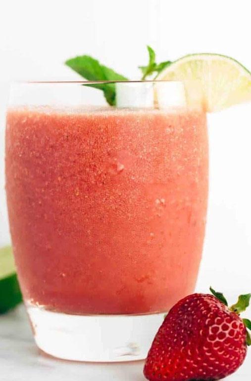 Strawberry_Watermelon_Smoothie