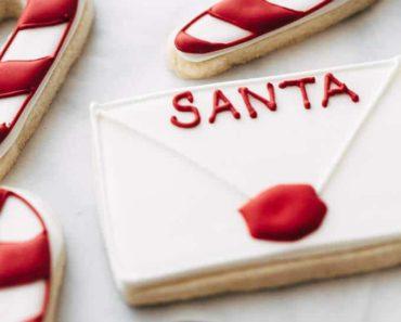 Vanilla_Sugar_Cookies_christmas
