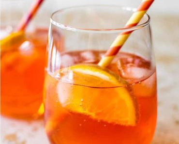 aperol_spritz_cocktail_recipe