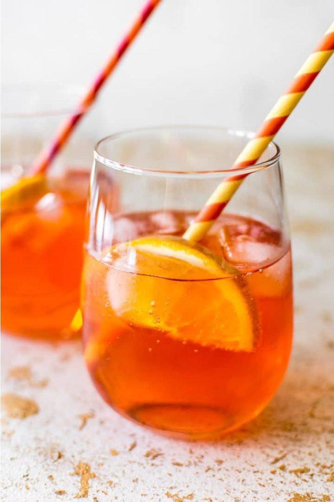 aperol_spritz_cocktail_recipe
