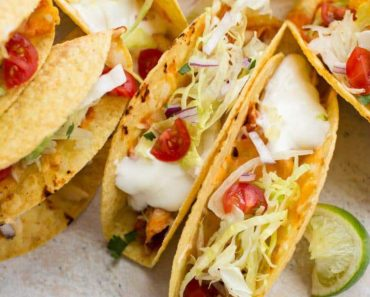 baked_chicken_tacos