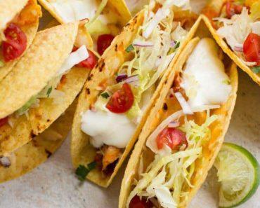 baked_chicken_tacos