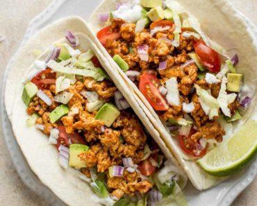 bbq_chicken_tacos