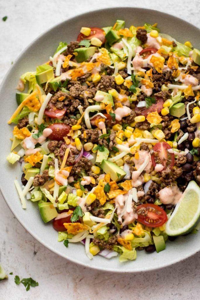 beef_taco_salad