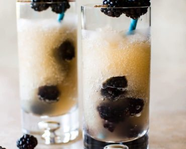 blackberry_friesling_recipe