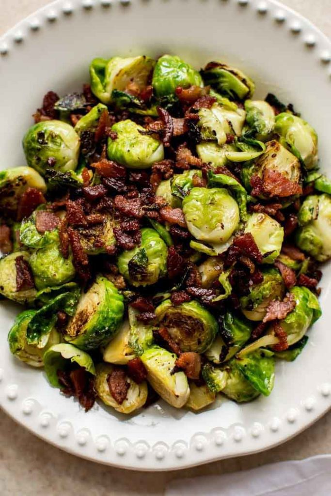 brussels_sprouts_and_bacon_recipe