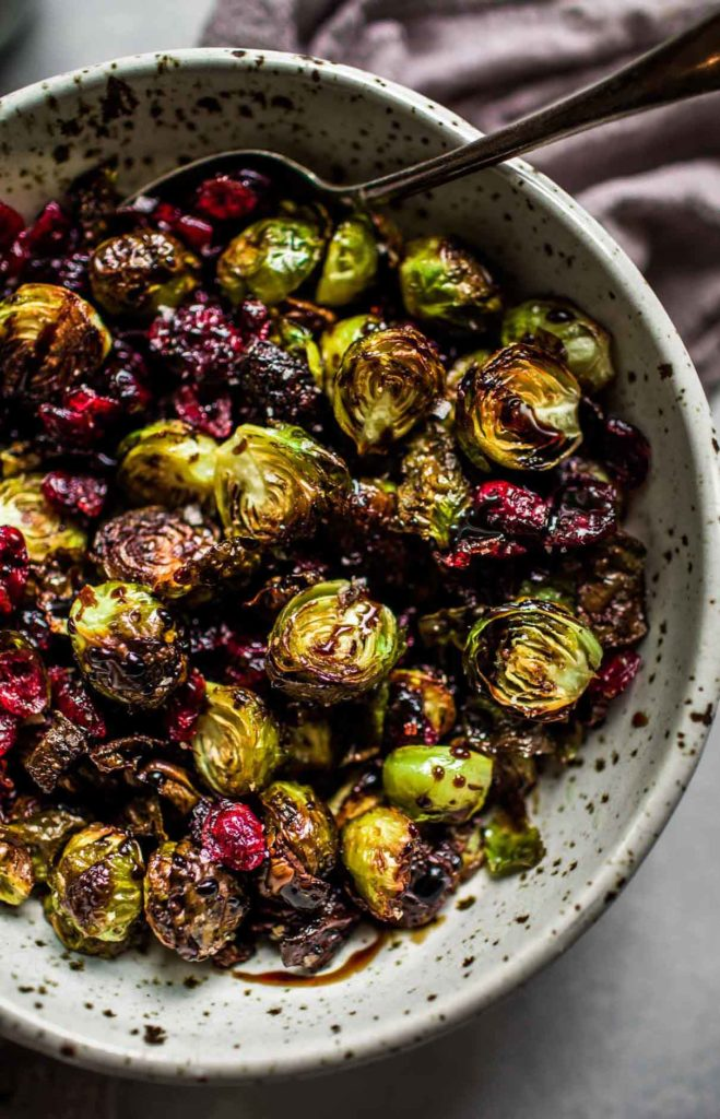 brussels_sprouts_balsamic_cranberry