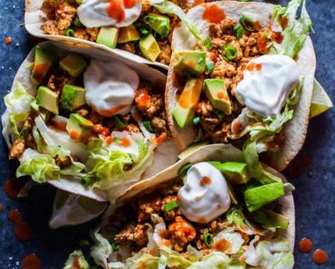 buffalo_chicken_tacos