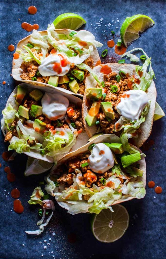 buffalo_chicken_tacos