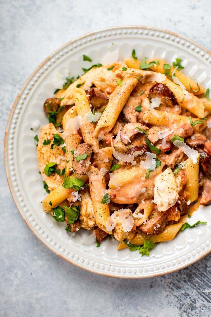 chicken_chorizo_pasta