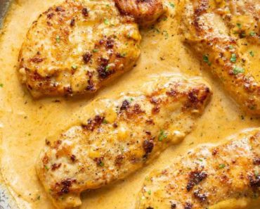 chicken_lazone_recipe