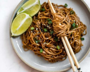 chili_garlic_noodles