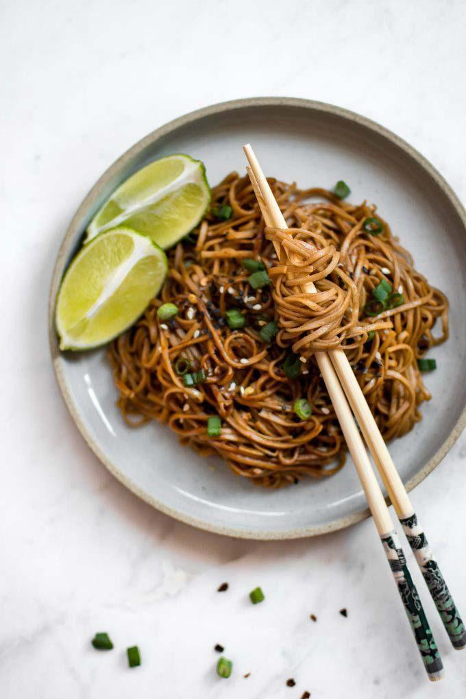 chili_garlic_noodles