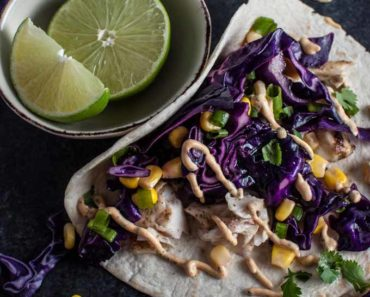 chipotle_tilapia_fish_tacos