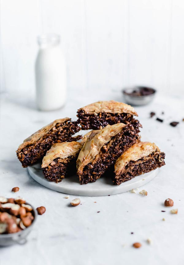 chocolate_hazelnut_baklava