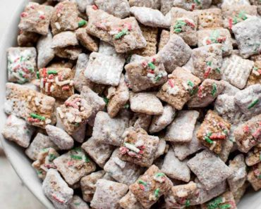 christmas_puppy_chow_recipe