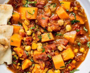 crockpot_sweet_potato_curry