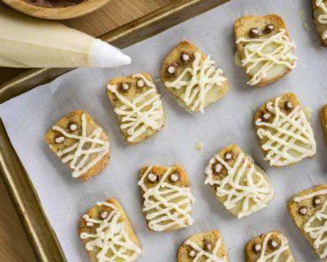 easy_halloween_cookies